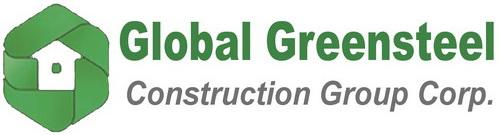 环球绿色钢铁建筑集团公司